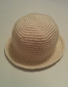 Artsy Daisy Crochet--for the love of crochet--free crochet patterns, ideas and inspirations