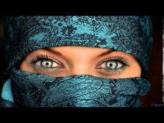 The Best Relaxing music Wonderful Lounge Music India & Arabic Eyes Wallpaper, Girl Wallpaper, Arabian Eyes, Arabian Nights, Cool Pictures, Beautiful Pictures, Light Blue Eyes, Bright Eyes, Arabian Women