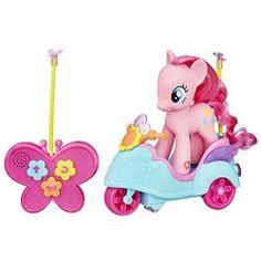 http://www.fun-kids-toys.com/4-year-old-girls.html