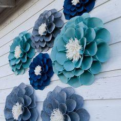 Lilac saloon wallflowers-9847