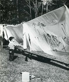 Future Pollock?