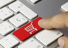 Webloyalty introduce en España un programa pionero para fomentar la venta online mediante #cashback y otros incentivos a la compra. #Ecommerce