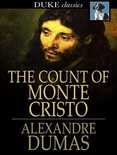 The Count of Monte Cristo is Alexandre Dumas' classic tale of revenge and adventure. The young sailor Dantes is fallaciously charged with treason and loses his fiancé, his dreams and his life when he is locked up for thirteen years on the island prison of Chateau d'If. Mentored by another prisoner, Dantes finally escapes the prison, reinvents himself as the Count of Monte Cristo and begins to exact his revenge on the people who set him up.