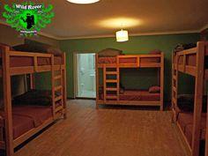 hostel room cusco - Buscar con Google