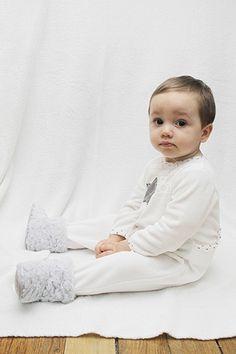 #enfant #bébé #garçon #photo #photographeenfant #white #blanc #portrait