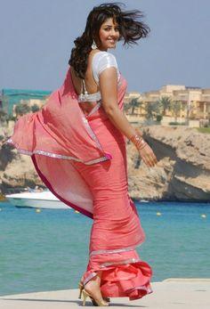 Film Actress Cinema Website,It has Kollywood ,Bollywood ,South indian Actress Latest Beautiful Pictures Beautiful Girl Indian, Most Beautiful Indian Actress, Beautiful Girl Image, Beautiful Pictures, Hey Gorgeous, Beautiful Women, Beautiful Bollywood Actress, Beautiful Actresses, Hot Actresses