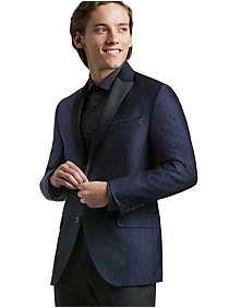 Manhattan Bespoke Custom Tailor The Best Hong Kong Made Suits In