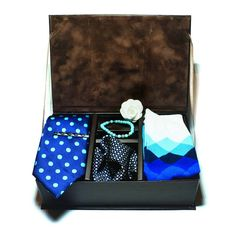 Pack of the day! Check out our website for essential accesories for men! www.Maluro.ro