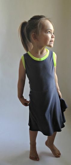 EmmylouBeeDoo!: Kids Clothes Week - Days 5, 6 and 7!