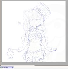 """Nico Nico Nii~"" *sigh* #animedrawing #lovelive #animegirls #animes #autaku #anime #retard #myart #wip #sketch #sketchoftheday #animelove #art #animeartwork #animeart #animegirl #niconico #niconiconii #waifus #fanart #loveliveschoolidolproject #nicoyazawa #beautiful Anime Artwork, Anime Love, Fanart, Idol, Sketch, Projects, Beautiful, Sketch Drawing, Log Projects"
