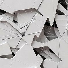 "Gamma Proforma presents Futurism ""Symmetry across Centuries"" Group Exhibition & Limited Edition Book Release Futurism Art, Plastic Art, Paper Artwork, Paper Models, Texture Art, Abstract Watercolor, Public Art, Graffiti Art, Art Blog"