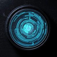 Technitron by Danny Esosa on SoundCloud