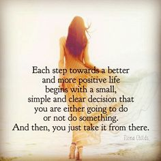 Image result for living harmony frequency pic quote