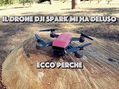 #VR #VRGames #Drone #Gaming Il drone Dji Spark mi ha deluso, ecco perché. Recensione ITA diego cervia, dji spark, Dji Spark fa cagare, drone, Drone Videos, footage spark, Prezzo Dji Spark, recensione ITA, sarzana, Spark, spark 4K, Spark mi ha deluso, tecnophone, test drone, viceo footage spark, video drone spark, Video recensione spark #DiegoCervia #DjiSpark #DjiSparkFaCagare #Drone #DroneVideos #FootageSpark #PrezzoDjiSpark #RecensioneITA #Sarzana #Spark #Spark4K #SparkM