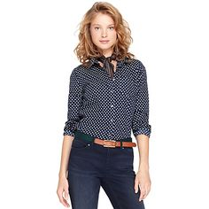 TommyHilfiger.com  Extra 30% off all SALE items  Code: SEPTEMAIL  code is case sensitive