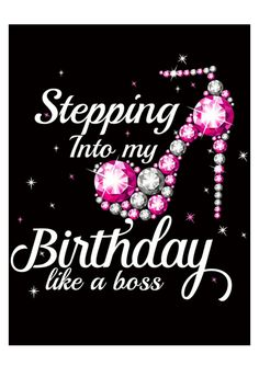Happy Birthday Greetings Friends, Happy Birthday Girls, Happy Birthday Messages, Birthday Wishes, Happy Birthdays, Happy Cake Day, Bithday Cake, Sign Language Alphabet, Geometric Tattoo Arm