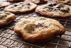 That New York Times Cookie Recipe   Always Order Dessert