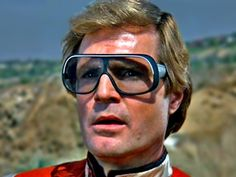 Frank Ashmore in V: The Final Battle Faye Grant, V Tv Show, Sci Fi Tv Series, Tv Show Casting, Scary Movies, The Visitors, Favorite Tv Shows, Gadget, Science Fiction