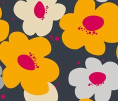 Bold-bloom-grey.ai_shop_preview