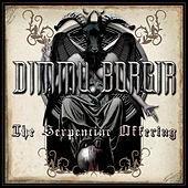 The Serpentine Offering by Dimmu Borgir