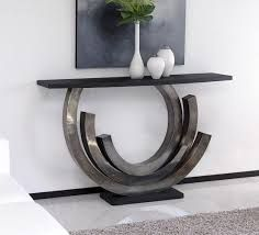 Image result for console tables luxury