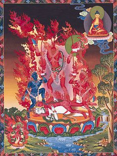 buddha - Поиск в Google