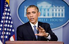 Obama Signs ABLE Act - Disability Scoop -With his signature, the president has paved the way for people with disabilities to open tax-free savings accounts where they can amass more than $2,000 without losing government benefits.