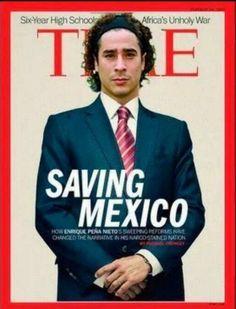 7b1de9ee2 Goalkeeper Guillermo Ochoa Just Saved Mexico Lots Of Tears