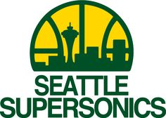 SeattleSuperSonicsOld.png