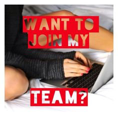 WANT TO JOIN OUR TEAM? /// GRAPHIC DESIGN + VIDEO EDITING INTERNSHIP(S)  Want to learn on the job – gypset style? Practise working from anywhere? Are you an undiscovered creative angel who wants some fabulous references and portfolio work? Dreamed of delivering beautiful material for two successful and vibrant digital entrepreneurs + Want to attend a 3-day retreat where your work will be showcased across the internet and the event? (For Free?)