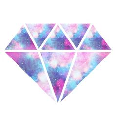 List of synonyms and antonyms of the word: diamante dibujo Diamond Wallpaper, Iphone Wallpaper, Phone Backgrounds, Transparents Tumblr, Diamond Tumblr, Tumblr Stickers, Cute Wallpapers, Overlays, Watercolor Paintings