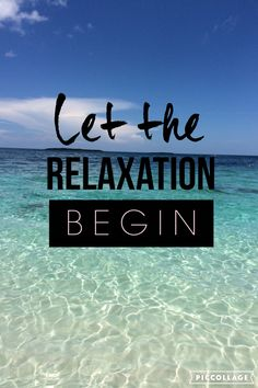 Any day at the beach, is a great one❣ Beach Quotes, Beach Sayings, Ibiza Beach, Tropical Paradise, My Happy Place, Summer Beach, Seaside, Cruise, Surfing