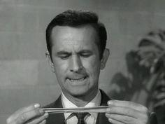 Get Smart: Season 1, Episode 1 Mr. Big (18 Sep. 1965)  Maxwell Smart, Don Adams , 86