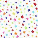 Jersey Starlight; oo yea please :-D