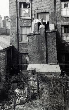 Brixton hill prostitute - 4 1