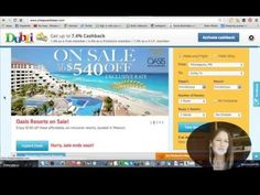 The Best Online Shop Reviews: CheapCaribbean.com  |  Discount vacation packages - http://www.cmfjournal.org/the-best-online-shop-reviews-cheapcaribbean-com-discount-vacation-packages/