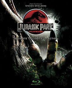 936b57cfdce10 71 Best Jurassic Park Stuff images in 2019