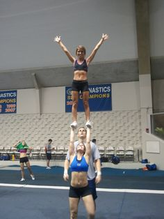 @kinleyporter we are doing this before the season is over! :)