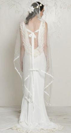 PAPER & LACE STUNNING A La Robe wedding dresses now available at The Department Store Takapuna 12