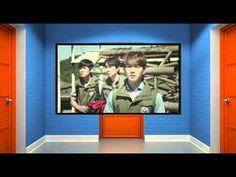 Descendants Of The Sun (태양의 후예 / Taeyangui Huye) Eng subs Ep 8
