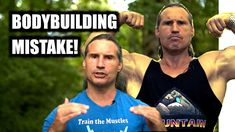 Workout Videos, Bodybuilding, Muscle, Train, Muscles, Strollers, Build Muscle