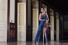 Ensaio de Moda com Ingrid Guimarães no Palácio Rio Branco. Igor Salles Fotografia. www.igorsalles.com