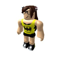 Roblox is a global platform that brings people together through play. My Roblox, Roblox Shirt, Roblox Memes, Free Avatars, Social Media Games, Gaming Computer, Game Ideas, Toolbox, Username