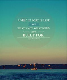 Nautical quotes. life lesson quotes. strength quotes. confusion quotes. determined quotes. love quotes.
