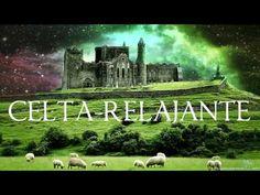 Musica celta relajante instrumental arpa, gaita, violin, guitarra, flauta y piano | by BMC - YouTube