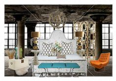 sohoboho by carolereeddesign | Olioboard