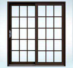Builders Wood   JELD-WEN Doors & Windows