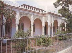 CarRfzce5.jpg (520×384) Casa Román, Cartagena de Indias