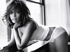 Jennifer Lopez you-inspire-me