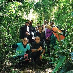 Que sempre haja amizades, aventuras e companheirismo!  #aventure #aventureiro #adventure #trekking #mochileiros #friends #amigos #perfectday #natureza #nature #naturelovers #naturezaperfeita #gopro #goprohero4 #goprobrasil #profissaoaventura #ecoturismo #insta #lifestyle